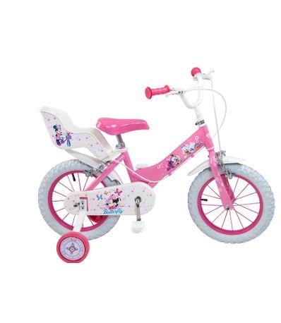 Bicicleta-14--quot-Minnie