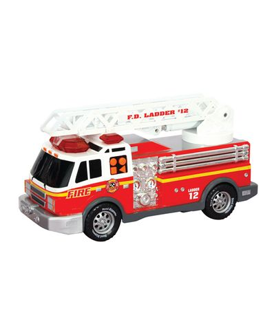 Fire-Truck-infantil