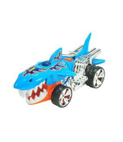 Hot-Wheels-Extreme-Sharkruiser
