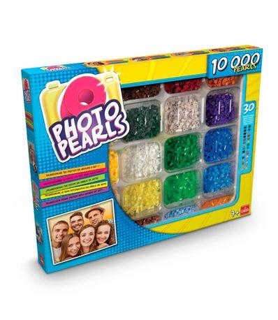 10000-Mosaic-Perles-photo