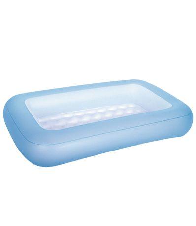 Piscine-Rectangulaire-Bleu-165x104x25-cm