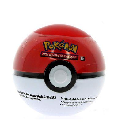 Pokemon-Pokeball-Caja