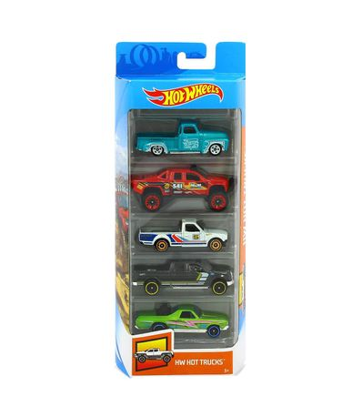 Hot-Wheels-Pack-5-Vehiculos-Hot-2
