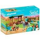 Playmobil-Spirit-Riding-Free-Lucky-y-Javier