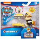 Patrulla-Canina-Ultimate-Rescue-Figura-Rubble
