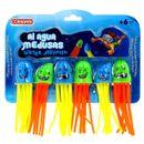 Juego-Al-Agua-Medusas