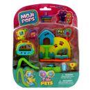 Mojipops-Blister-Pets-Serie-1