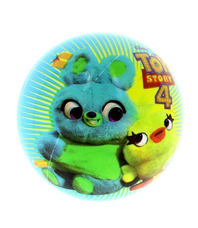 Toy-Story-Pelota-Ducky---Bunny-150-mm
