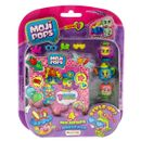 Mojipops-Blister-Photo-Pop-Serie-1
