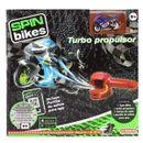 Spin-Bikes-Turbo-Propulsor