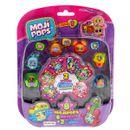 Mojipops-Blister-8-Figuras-Serie-1