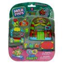 Mojipops-Blister-Party-Serie-1