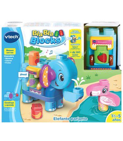 Blabla-Blocks-Elefante-Parlante