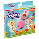Pretty-Pixels-Starter-Pack-Fruta