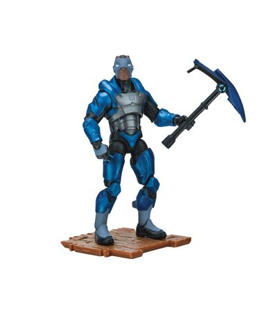 Figura-Solo-Mode-Fortnite-Carbide