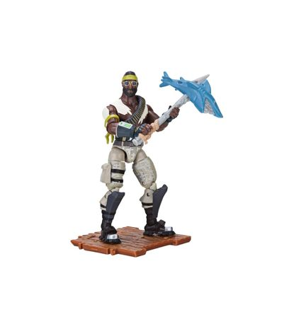 Figura-Solo-Mode-Fortnite-Bandolier