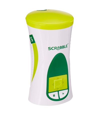 Juego-Scrabble-Veloz
