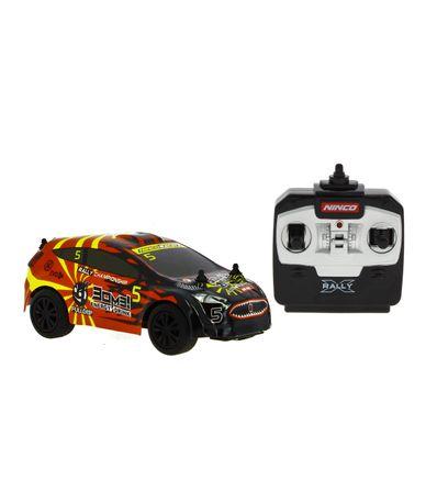Ninco-Racers-X-Rally-Bomb
