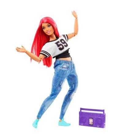 Barbie-Mouvements-sans-limites-danseur
