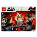 LEGO-Star-Wars-Pack-Combat-Praetorian-Guards