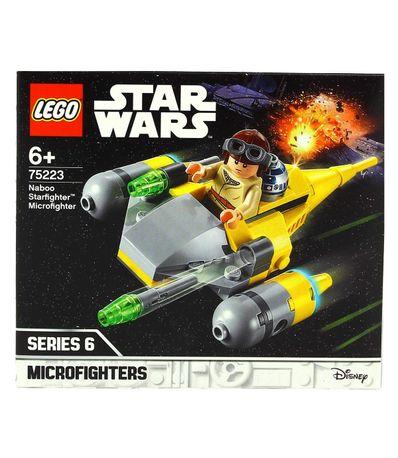 Lego-Star-Wars-Microfighter-Caca-Estelar-Naboo