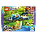 Lego-Friends-Buggy-y-Remolque-de-Stephanie