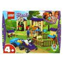 Lego-Friends-Establo-de-los-Potros-de-Mia