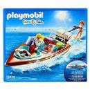 Playmobil-Family-Fun-Lancha-Motora-con-Motor