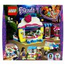 Lego-Friends-Cafeteria-Cupcake-de-Olivia