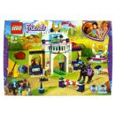 Lego-Friends-Concurso-de-Saltos-de-Stephanie