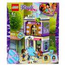 Lego-Friends-Estudio-Artistico-de-Emma