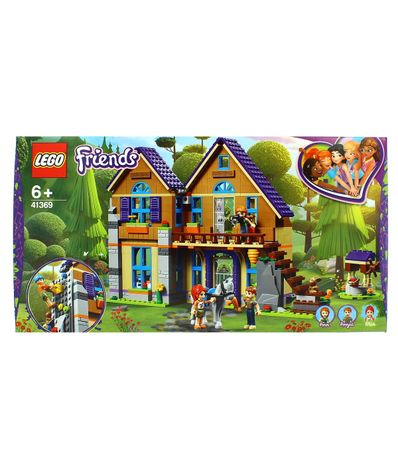 Lego-Friends-Casa-de-Mia