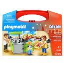 Playmobil-City-Life-Mala-Cozinha