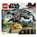 Lego-Star-Wars-Cañonera-Droide