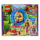 LEGO-Friends-Parque-de-Hamsters-de-Olivia