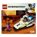 Lego-Overwatch-Tracer-vs-Widowmaker