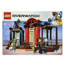 Lego-Overwatch-Hanzo-vs-Genji