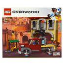 Lego-Overwatch-Batalla-Final-en-Dorado