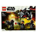Lego-Star-Wars-Pack-de-Combate--Escuadron-Infernal