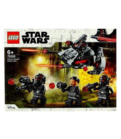 Lego-Star-Wars-Pack-de-Combate--Escuadron-Infernal