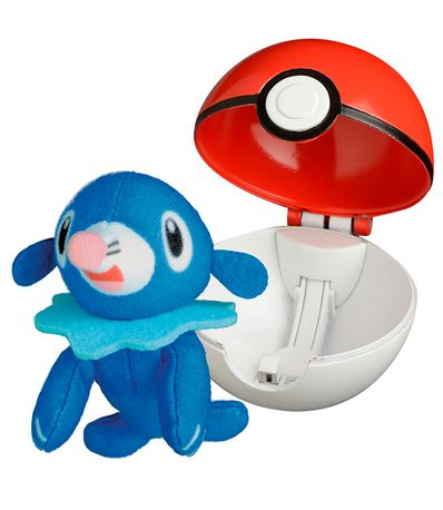Pokemon-Lanza-y-Ataca-Popplio