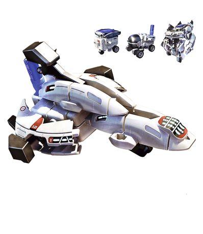 Kit-Robotico-Construcion-flota-Spacial