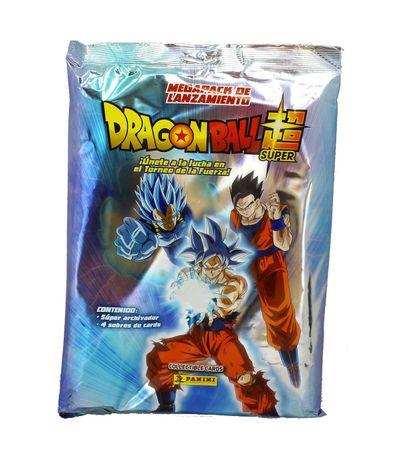 Super-Dragon-Ball-MegaPack