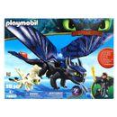 Playmobil-Dragons-3-Hipo-Desdentao-y-Bebe-Dragon