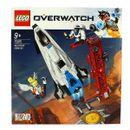 Lego-Overwatch-Observatorio--Gibraltar