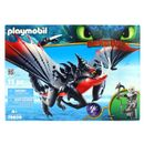 Playmobil-Dragons-Garramorte-com-Fuligem