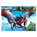 Playmobil-Dragons-Aguijon-Venenoso-y-Crimmel