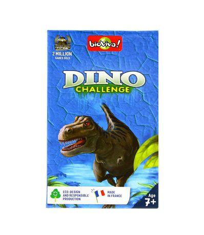 Dino-Challence-Edicion-Azul
