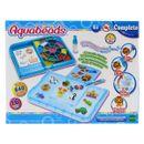Aquabeads-Estuche-de-Principiantes
