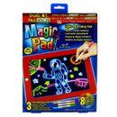 Magic-Pad-Tableta-de-Dibujos